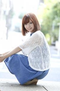 o06400960yamasaki_001.jpg