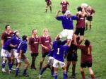 150-0-rugby-2010.jpg