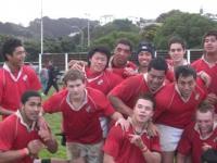 200-0-rugby-team.jpg