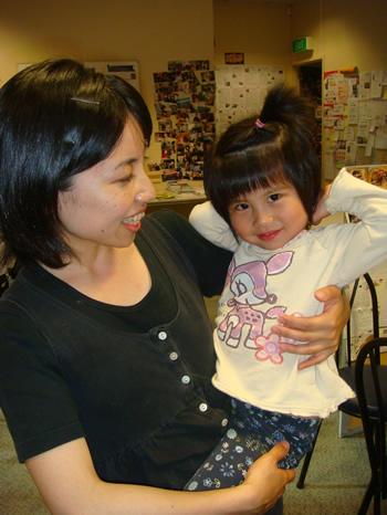 Yukari Yuna 29Apr2010