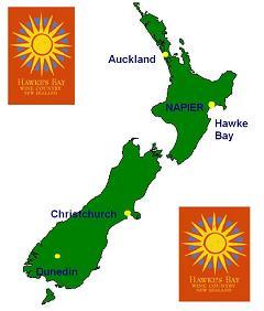 NZMapWineCountrysmall.jpg