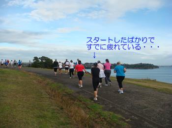 run09may2010A.jpg