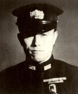 野中五郎大佐