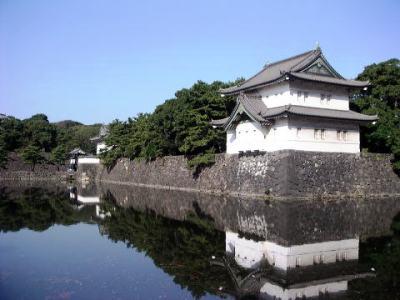 江戸城0107