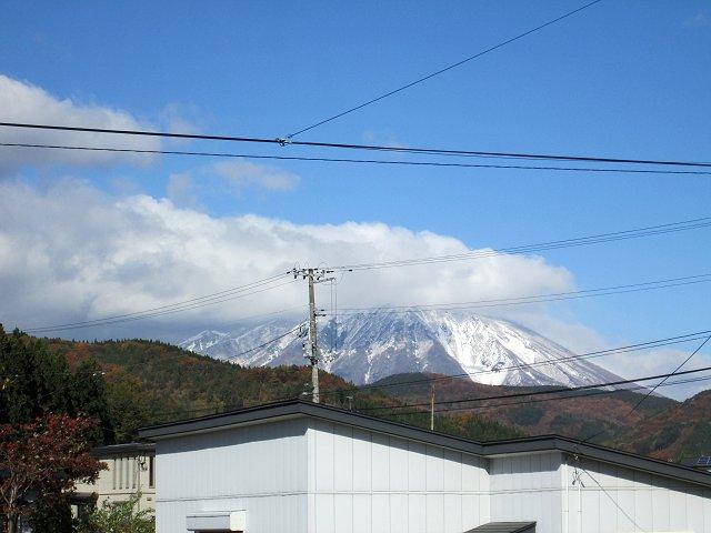 Img_2843-iwatesan.jpg