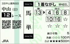 20110710nakayama12001.png