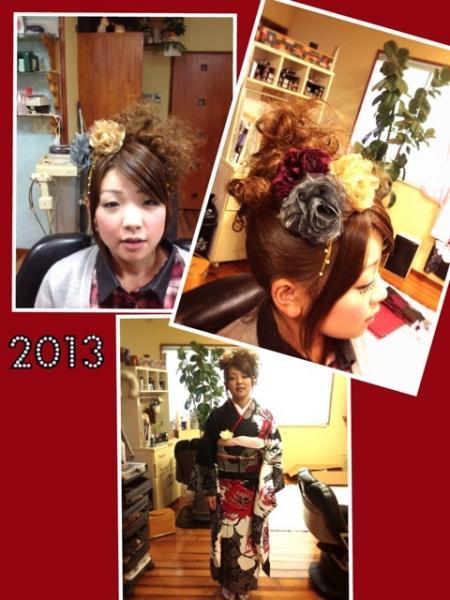 鬮ェ鬟セ繧奇シ狙convert_20130104143731