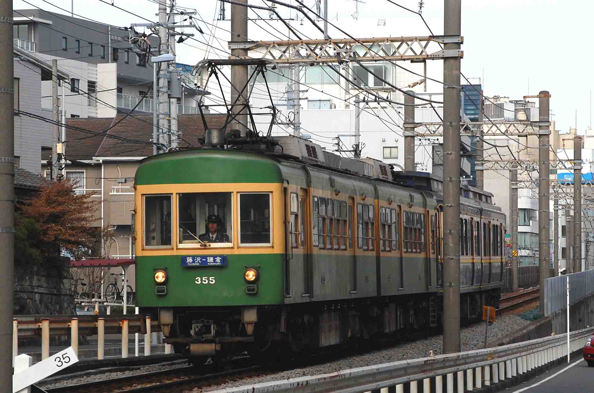 201111127藤沢市民会館 018A
