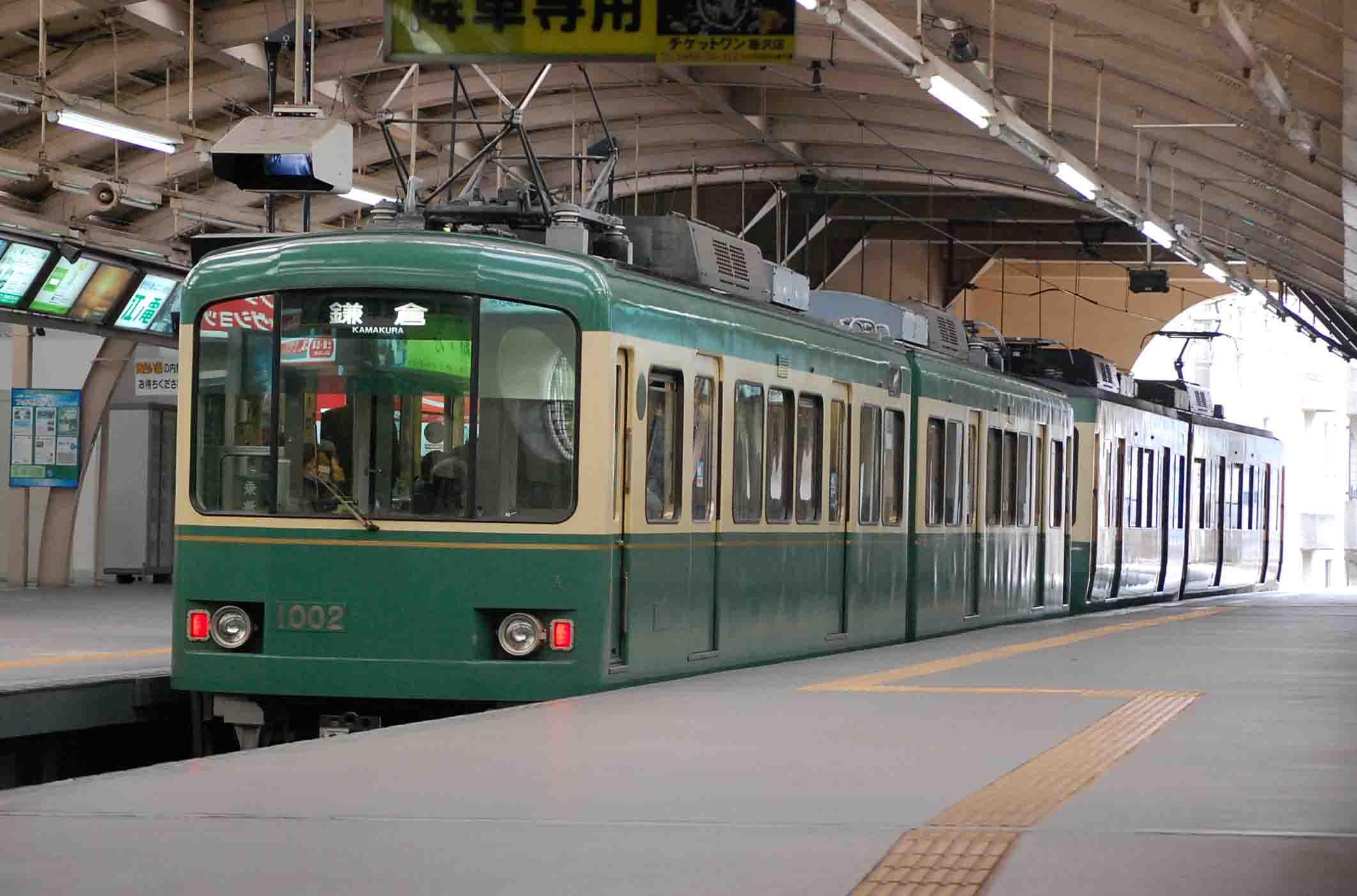 201111127藤沢市民会館 010A