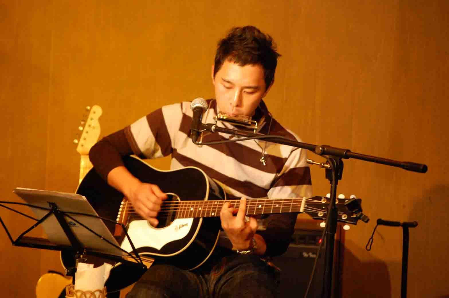201111123小鳥星ライブ 110A
