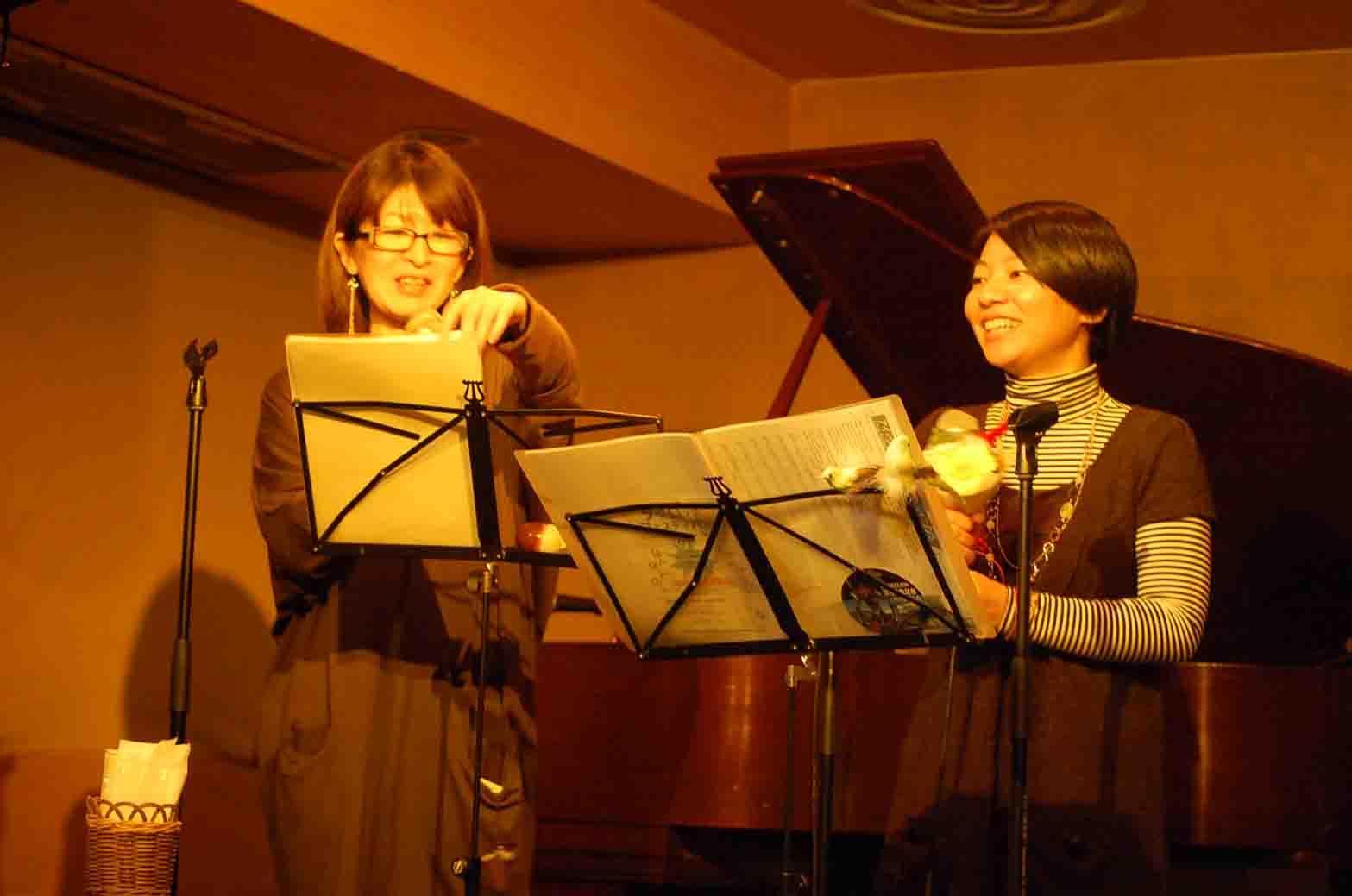 201111123小鳥星ライブ 051A