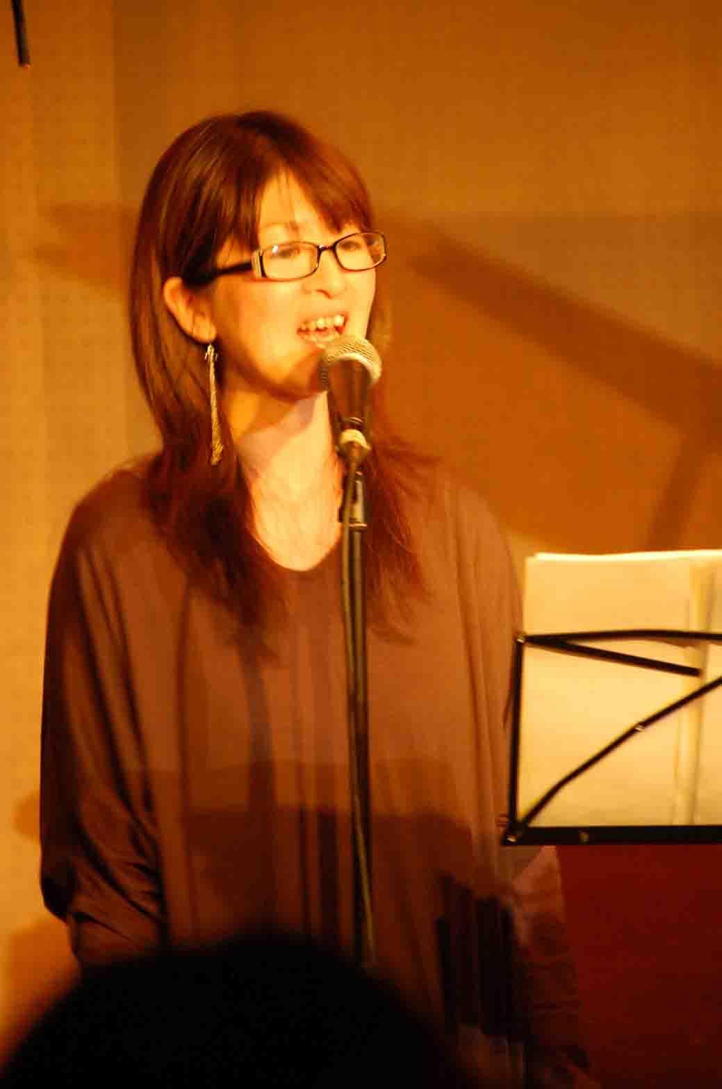 201111123小鳥星ライブ 087A