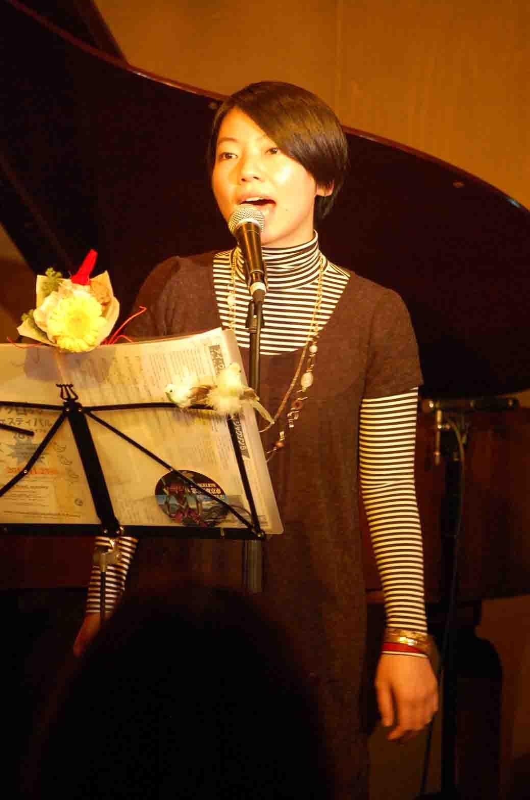 201111123小鳥星ライブ 102A