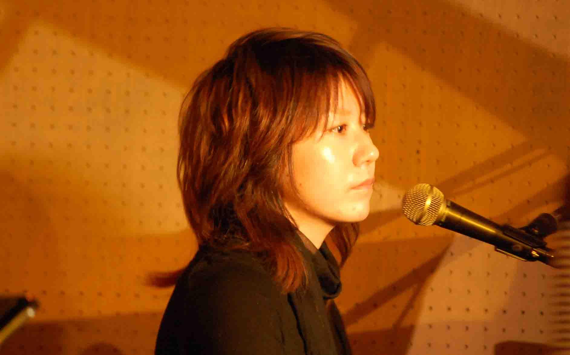 201111123小鳥星ライブ 189C