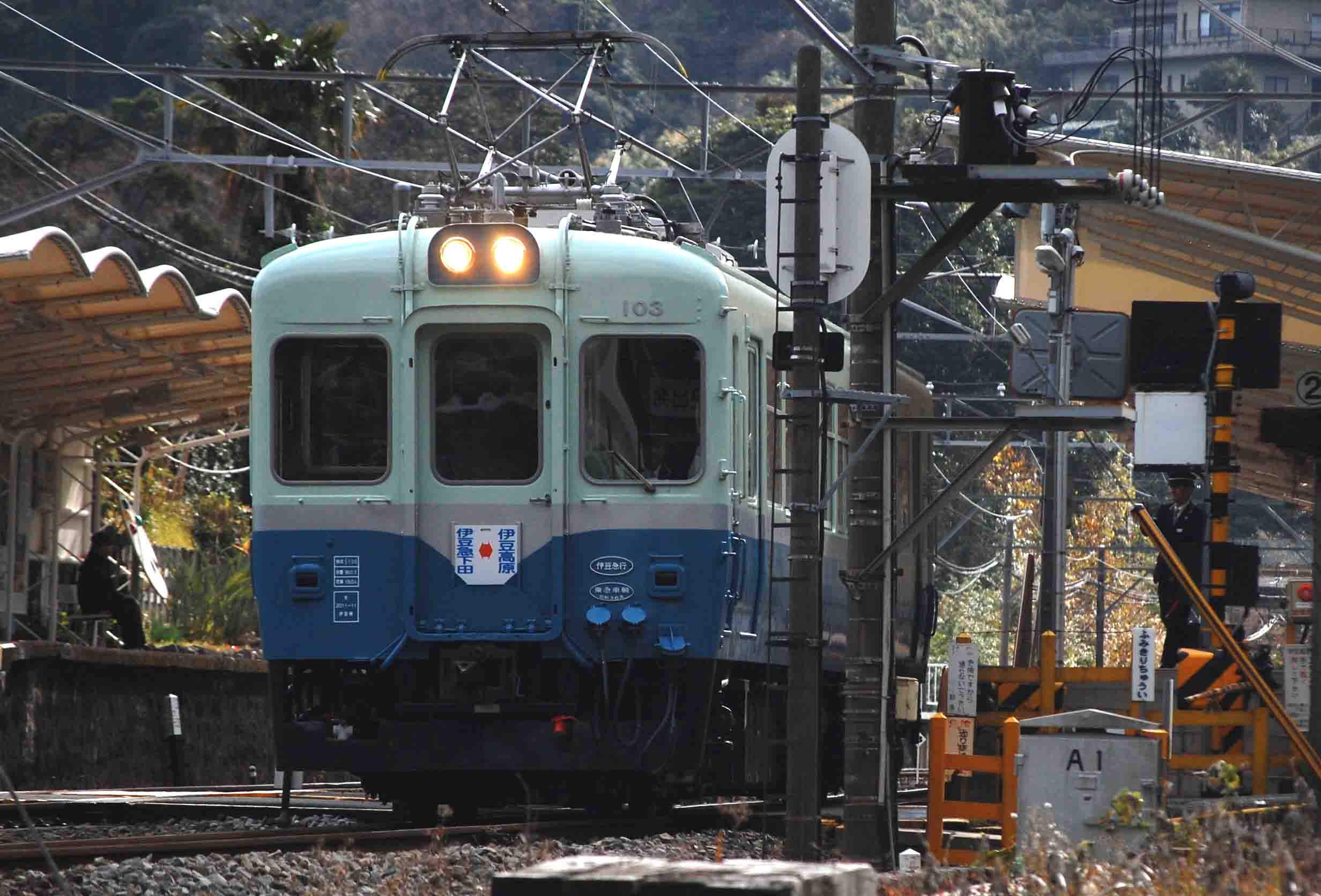 20120114伊豆急行 019A