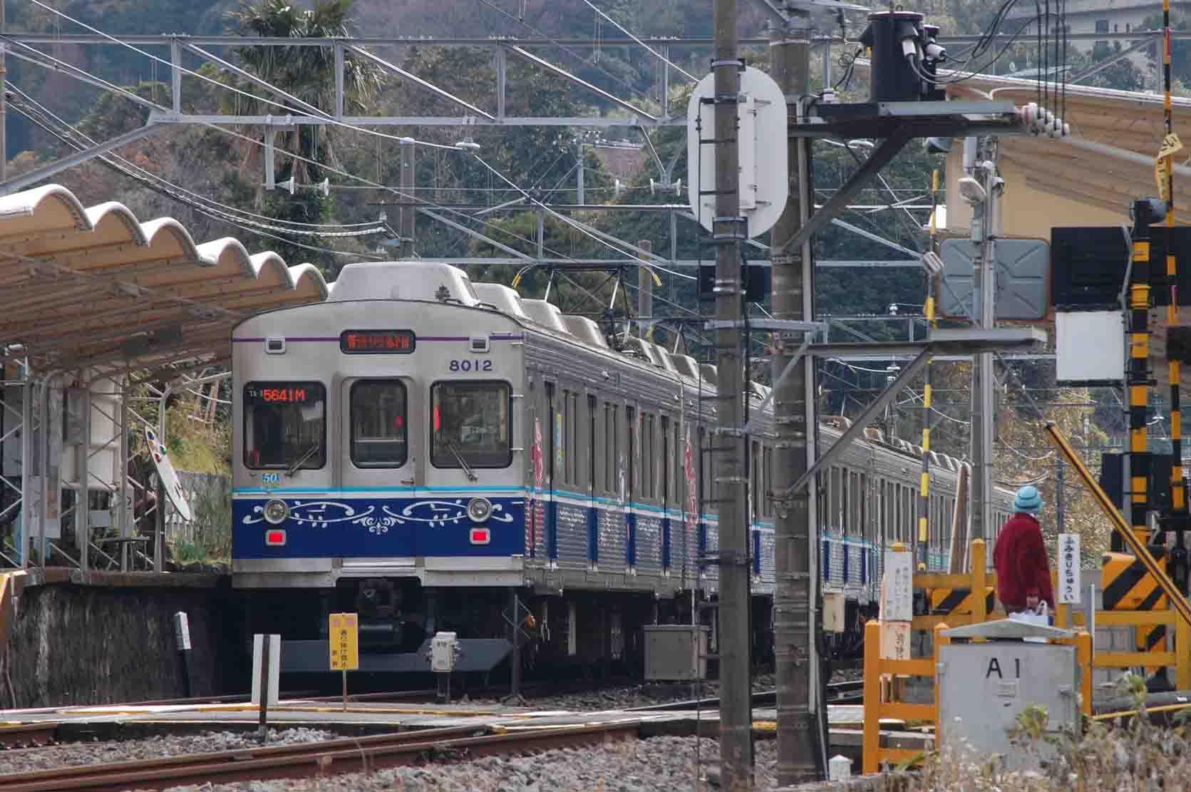 20120114伊豆急行 017A