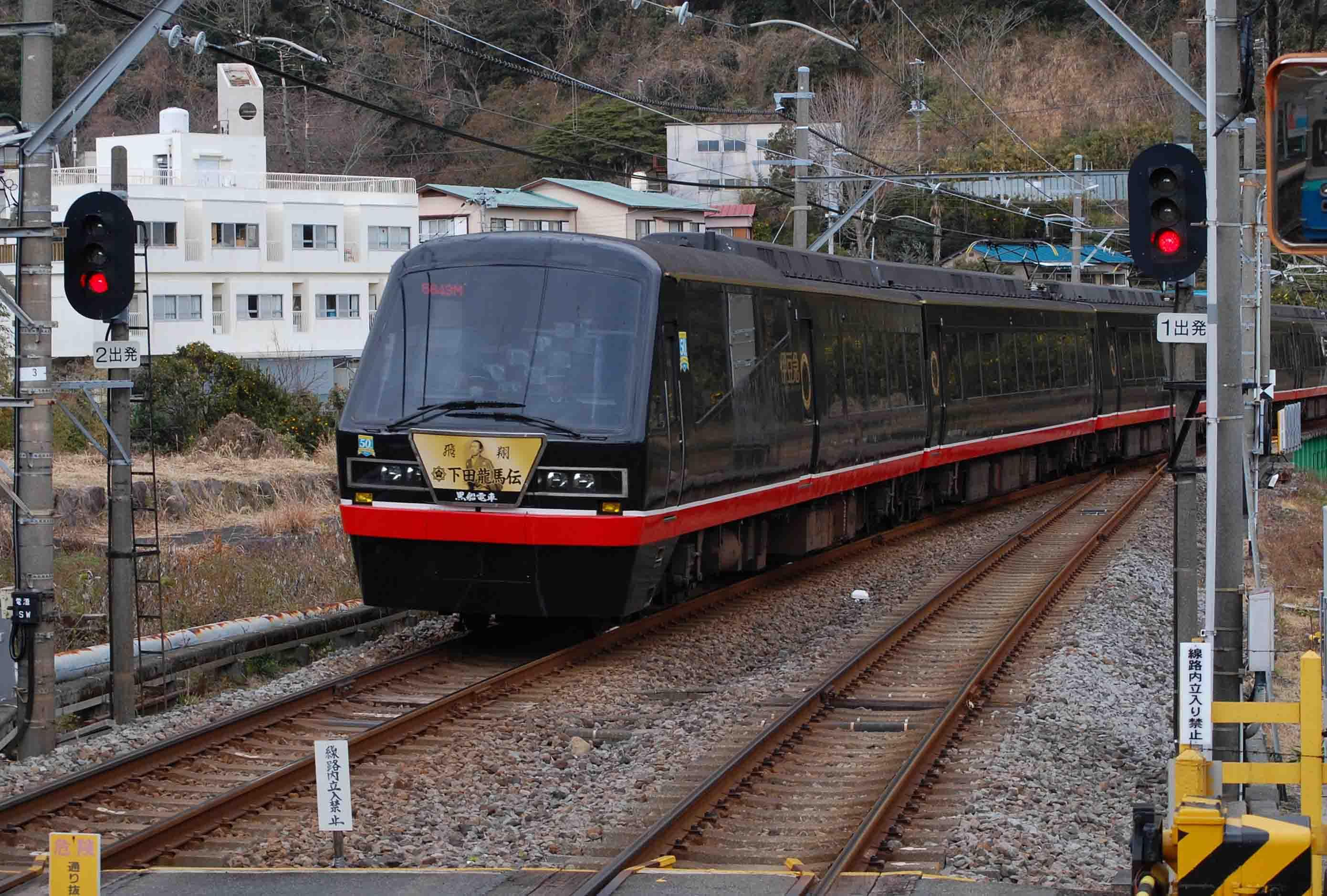 20120114伊豆急行 033A