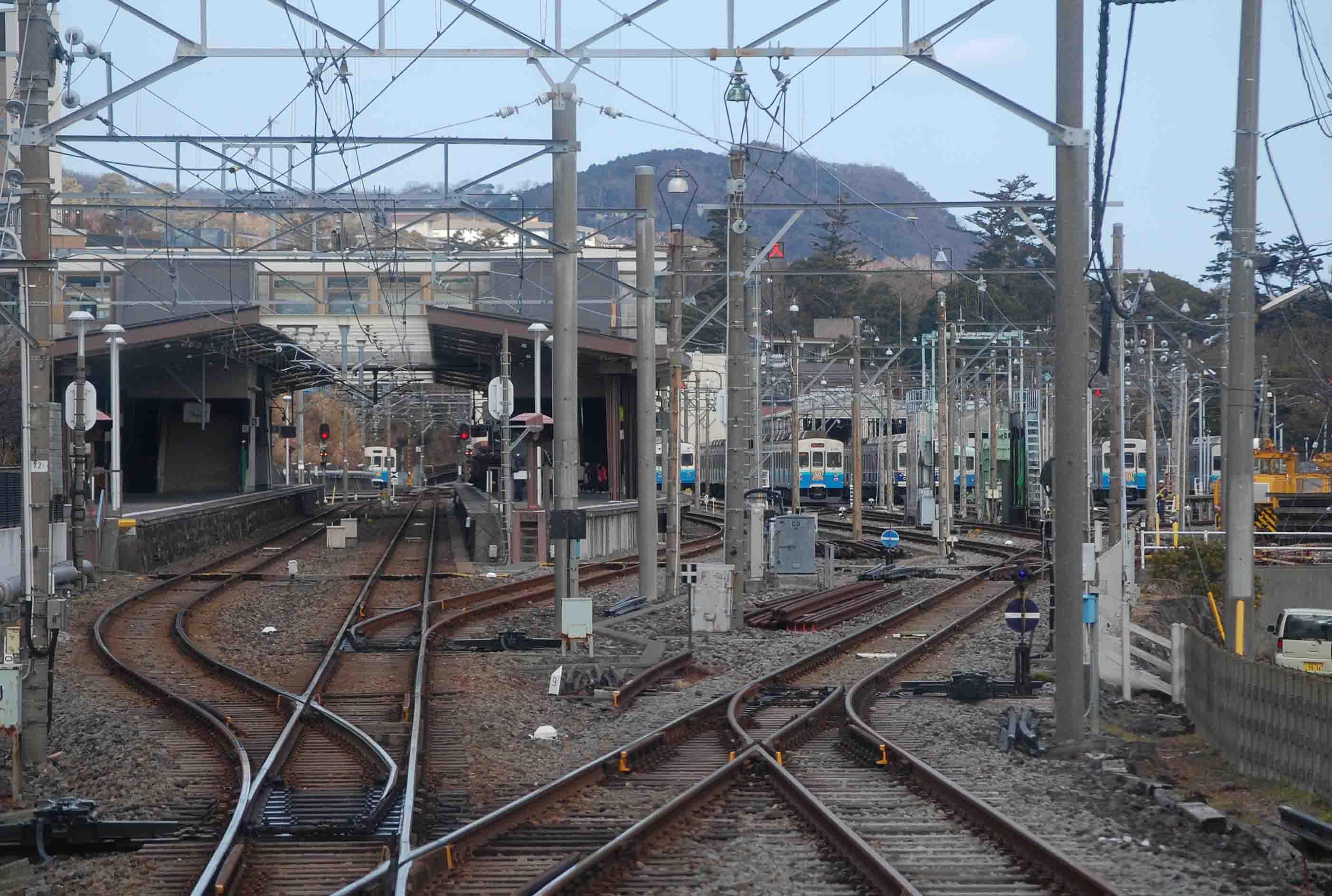 20120114伊豆急行 036A