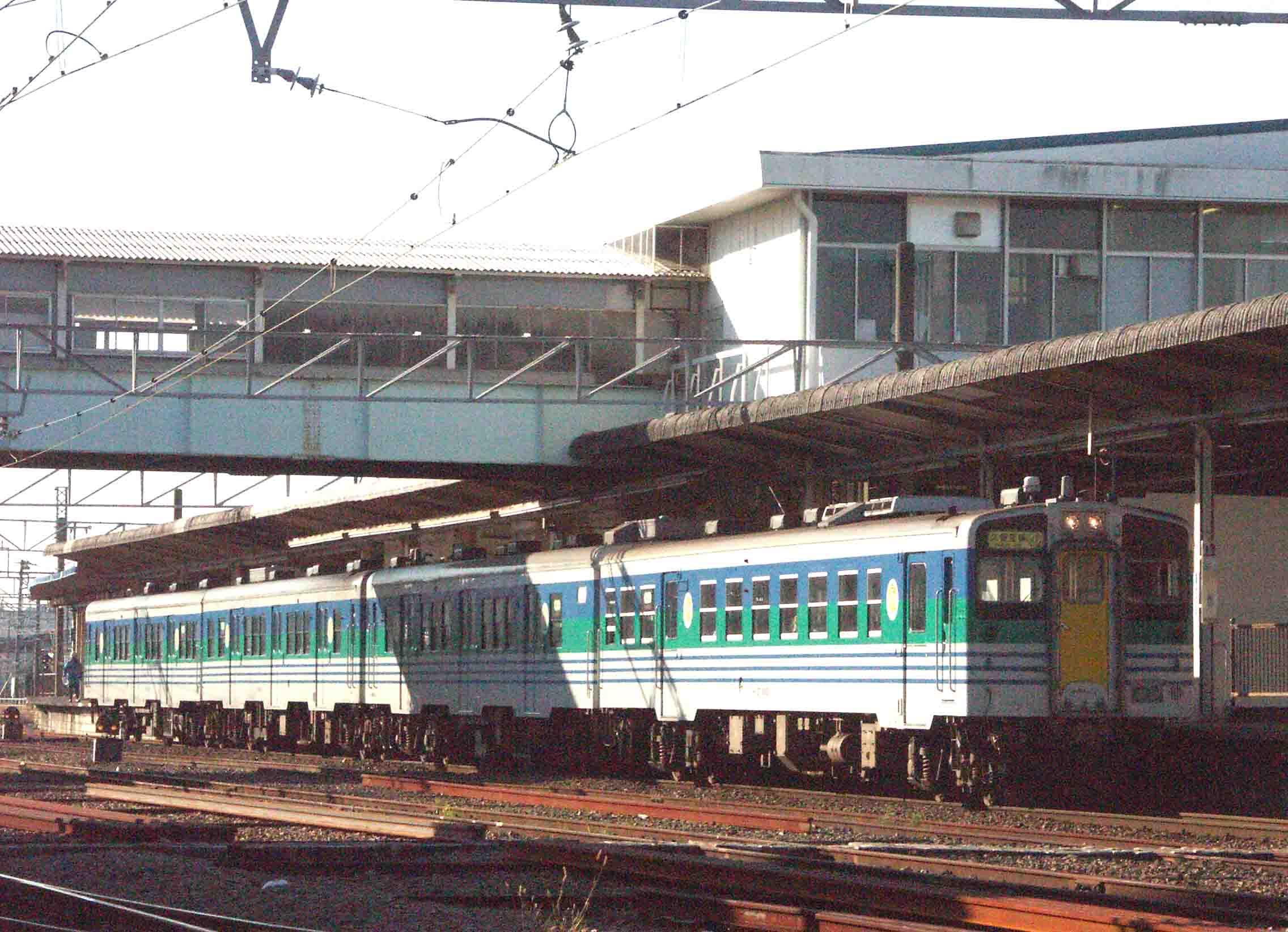 20081129小湊鉄道 011A