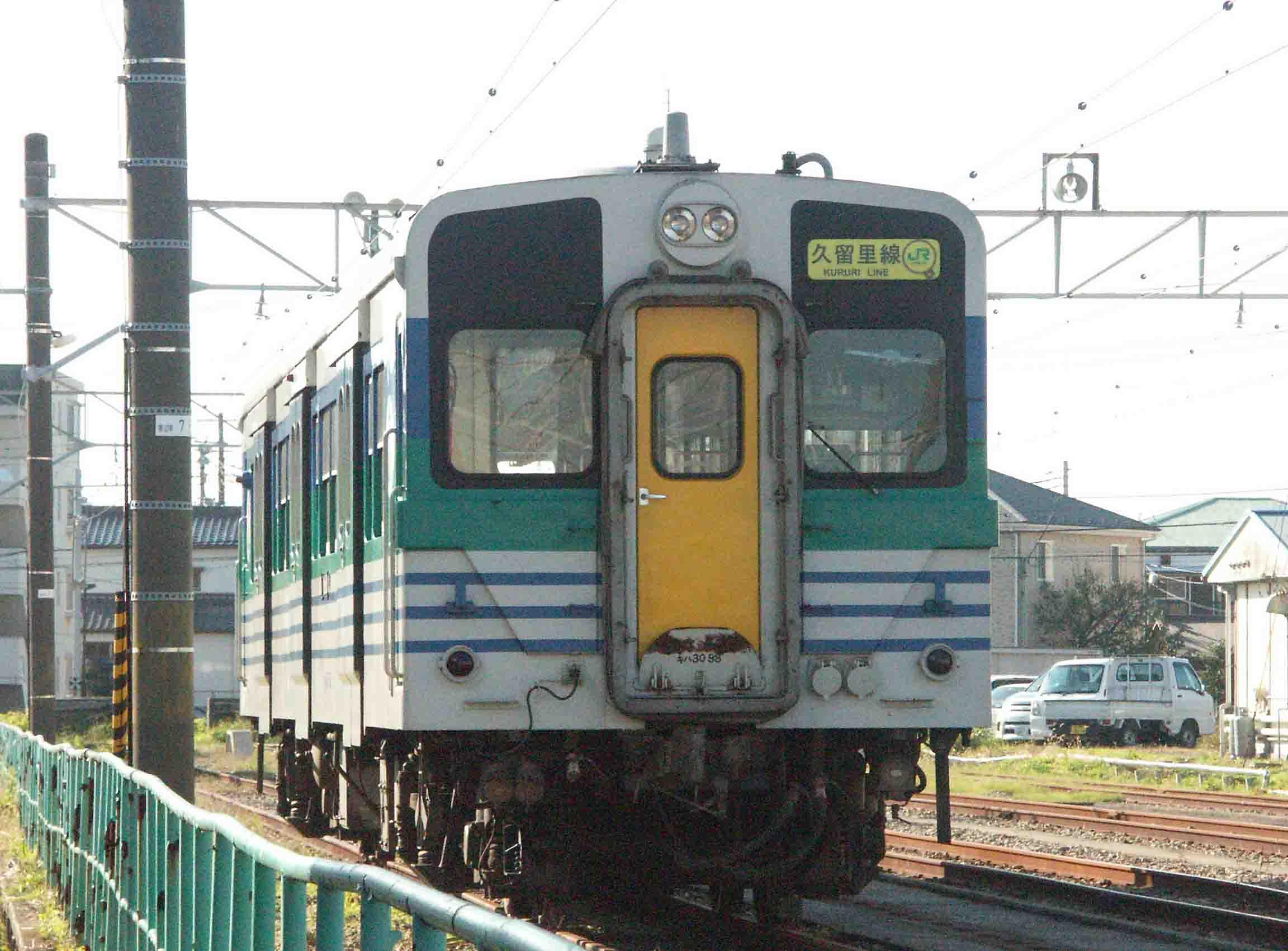 20081129小湊鉄道 019B