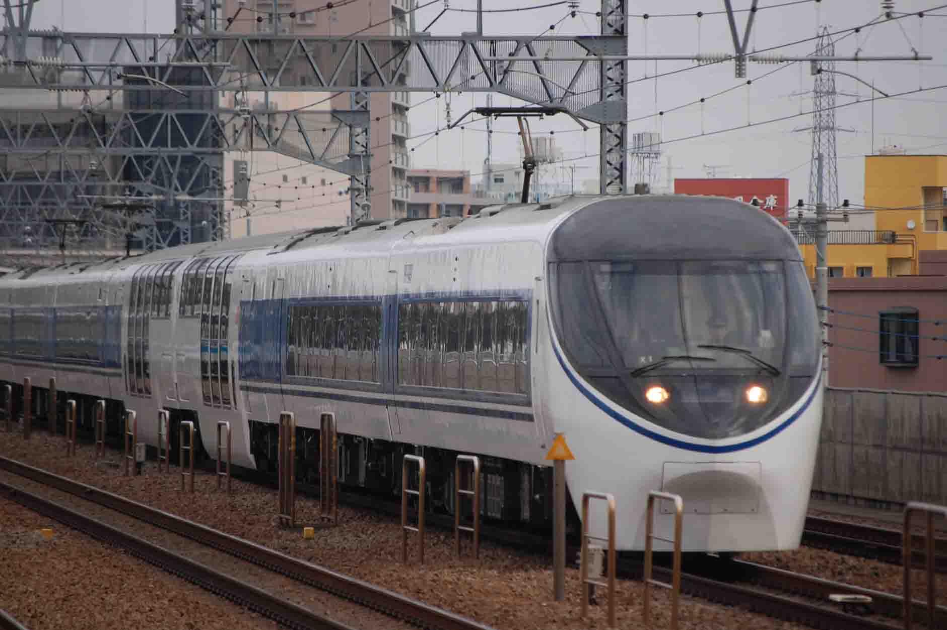 20120205小田急あさぎり 034A
