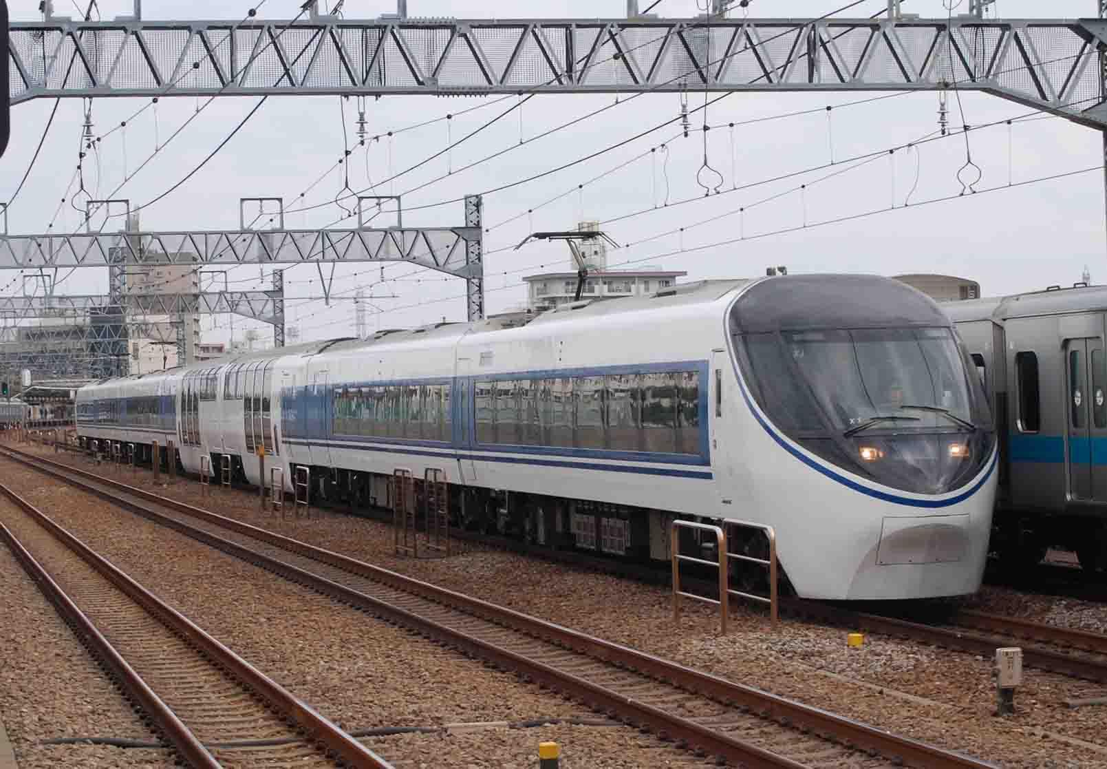 20120205小田急あさぎり 035A
