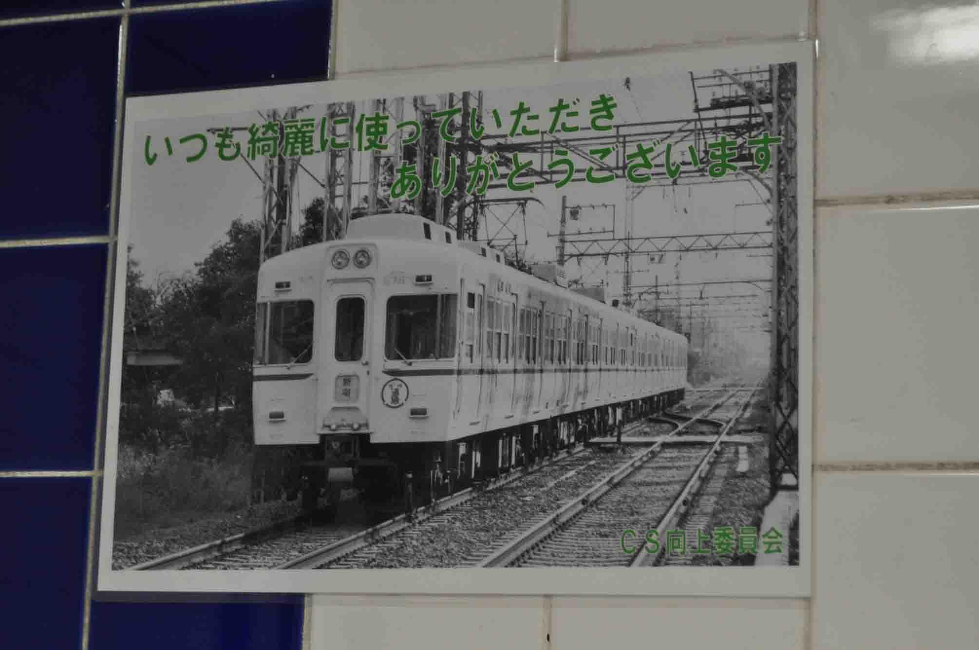 DSC_3718A.jpg