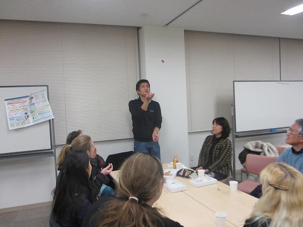 日本語20130117.JPG