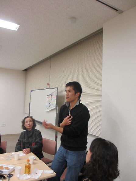 日本語20130117②.JPG