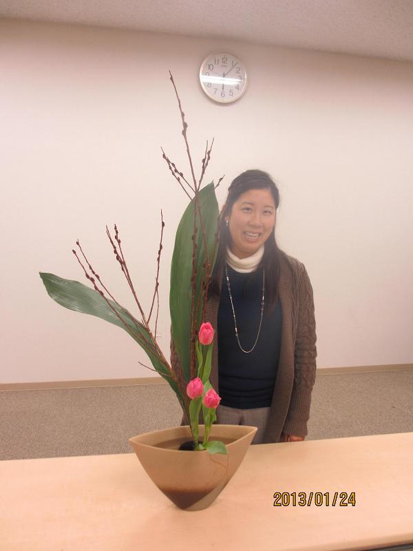 日本語201301242.JPG