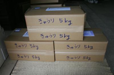 002_convert_20110719135935.jpg