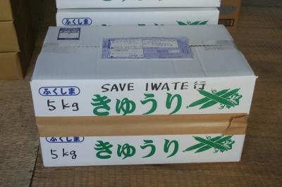 SAVE IWATE0816