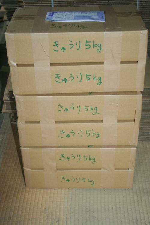 oukan0527_convert_20110528172605.jpg