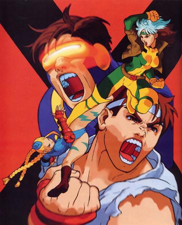 X-Men_vs_Street-Fighter.jpg