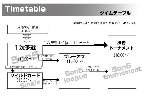 blog_timetable.jpg