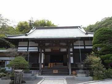 houkokuji3.jpg