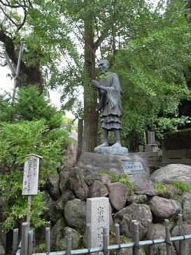 kousokuji2.jpg