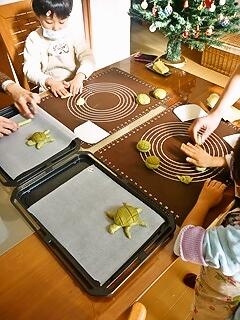 foodpic2960896.jpg