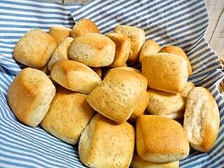foodpic2972698.jpg