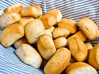 foodpic2972699.jpg