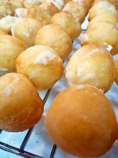foodpic2979410.jpg