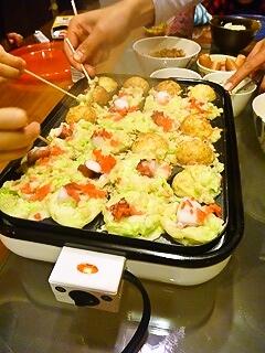 foodpic2994108.jpg