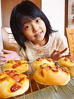 foodpic3021084.jpg