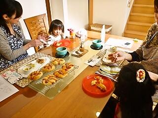 foodpic3125998.jpg