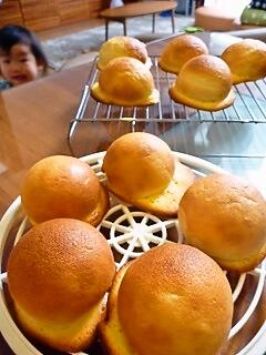 foodpic3147848.jpg