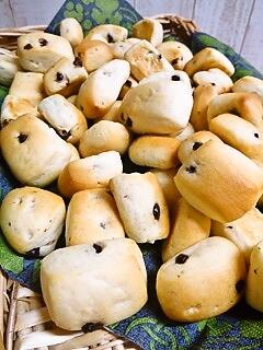 foodpic3156696.jpg