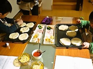 foodpic3213835.jpg