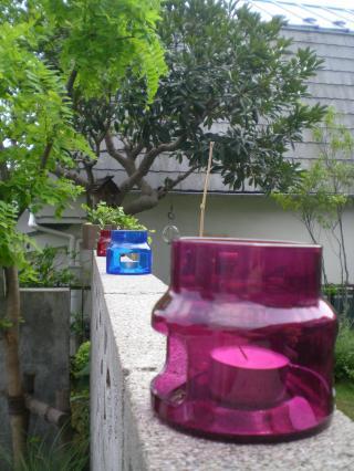 008_convert_20100801135223.jpg