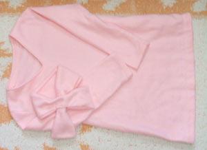 sewing187.jpg