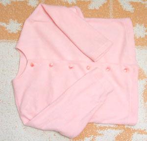 sewing188.jpg